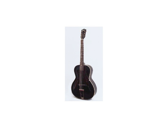 Gibson L-30 Archtop