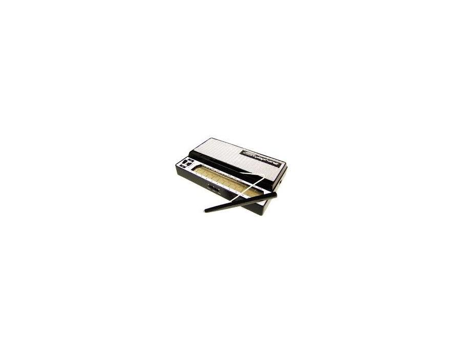 Dubreq stylophone original 1968 xl