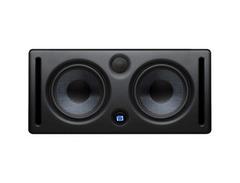Presonus-eris-e66-active-mtm-studio-monitor-s
