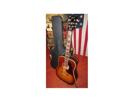 1967 Gibson Southern Jumbo