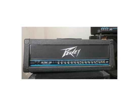 Peavey Ultra 120