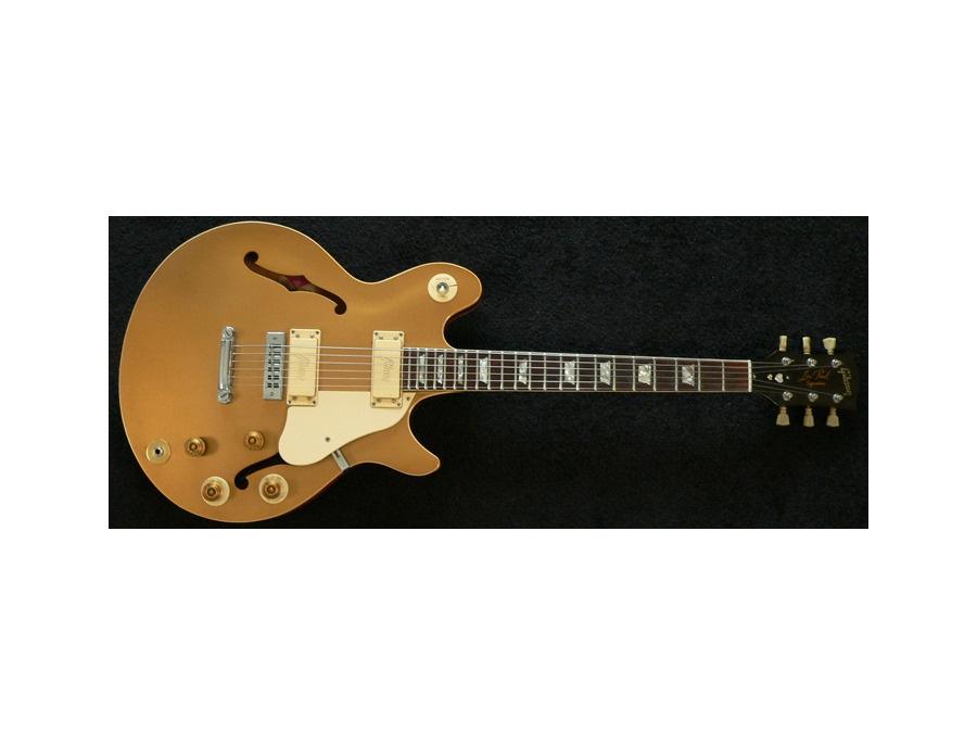 Gibson les paul signature xl