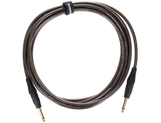 Sommer Cable Spirit XXL HI-J63M03-GOLD 4.5m