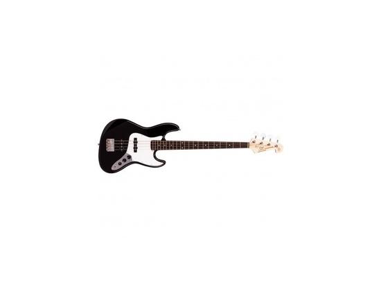 SX SB1-SK-BK Bass Guitar