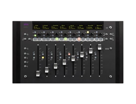 Avid Artist Mix Controller
