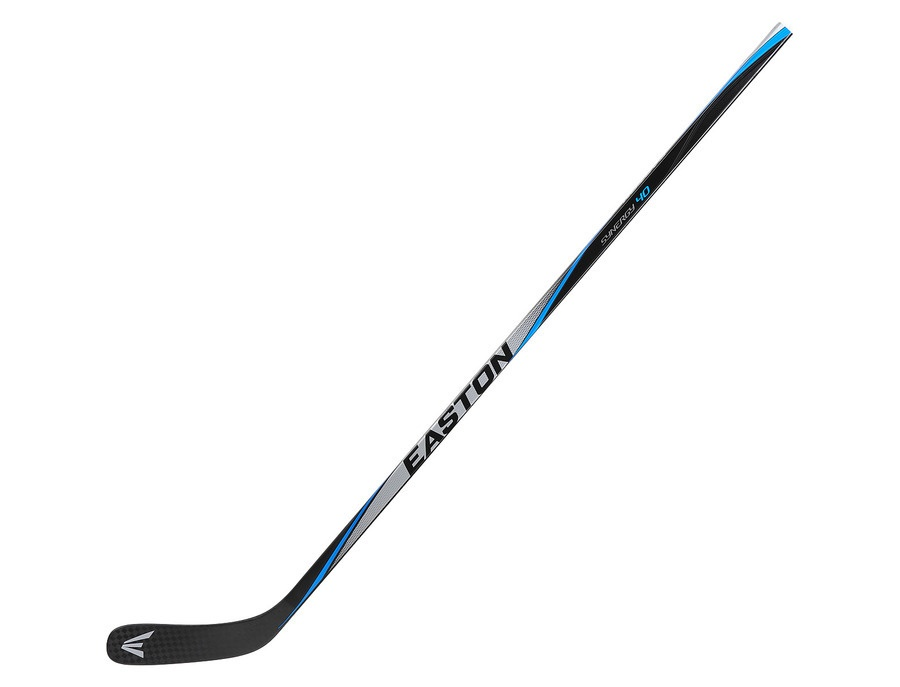 Easton Synergy 40 Stick