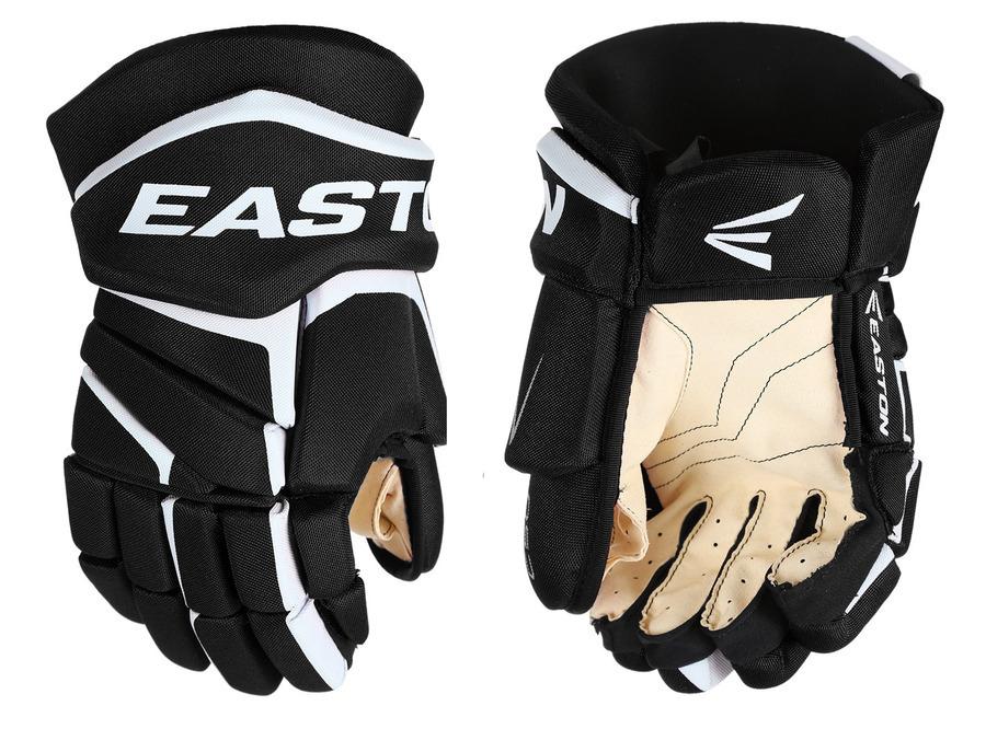 Easton Stealth C5.0 Gloves