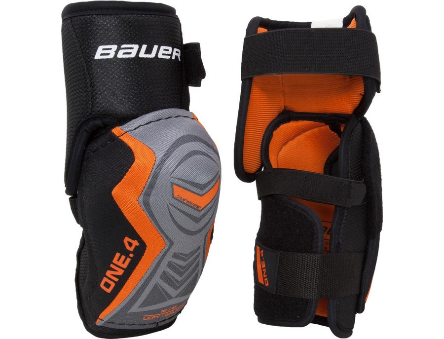 Bauer Supreme ONE.4 Elbow Pads