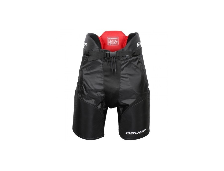 Bauer Vapor X60 Ice Hockey Shorts