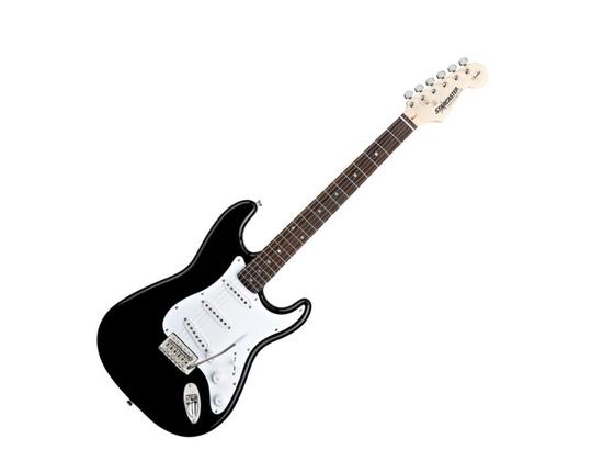 Fender Starcaster Stratocaster
