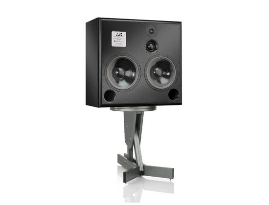 ATC SCM300ASL Pro