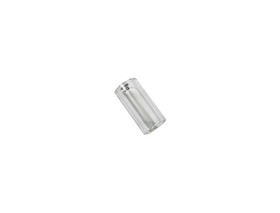 Dunlop 212 Glass Slide