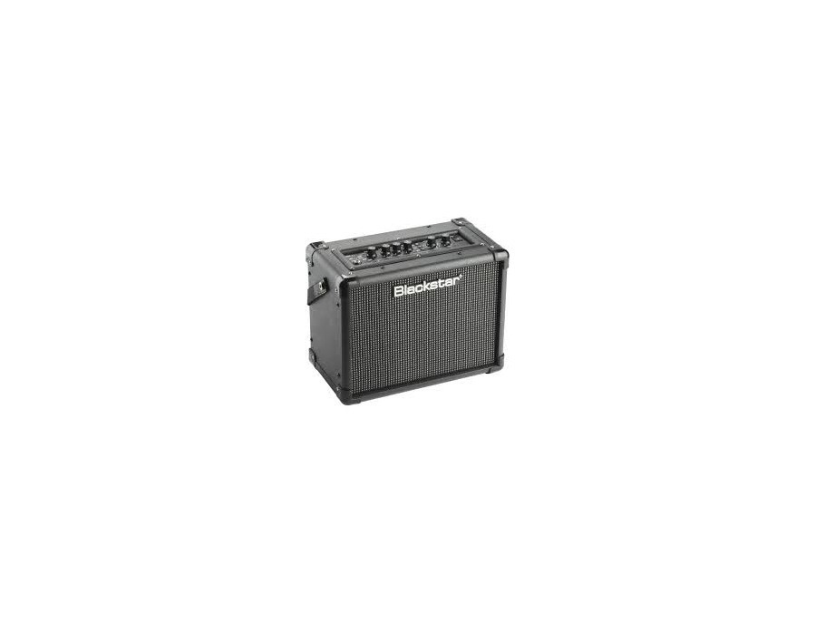 Blackstar Stereo 10 Amplifier
