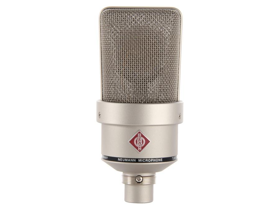 Neumann tlm 103 condenser microphone xl