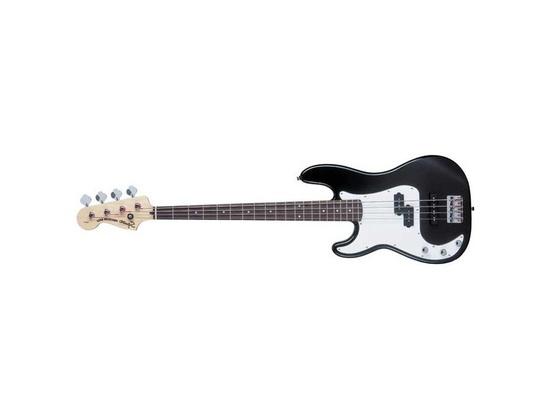 Squier Precision Bass PJ Left Hand