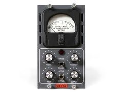Retro-doublewide-tube-compressor-s