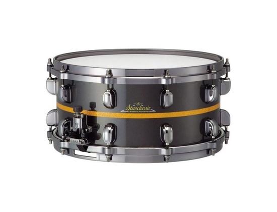 Tama Starclassic B/B 14x5,5 Snare Drum