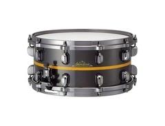 Tama-starclassic-b-b-14x5-5-snare-drum-s