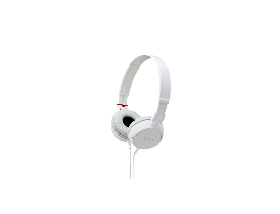 Sony MDR-ZX100 ZX Series