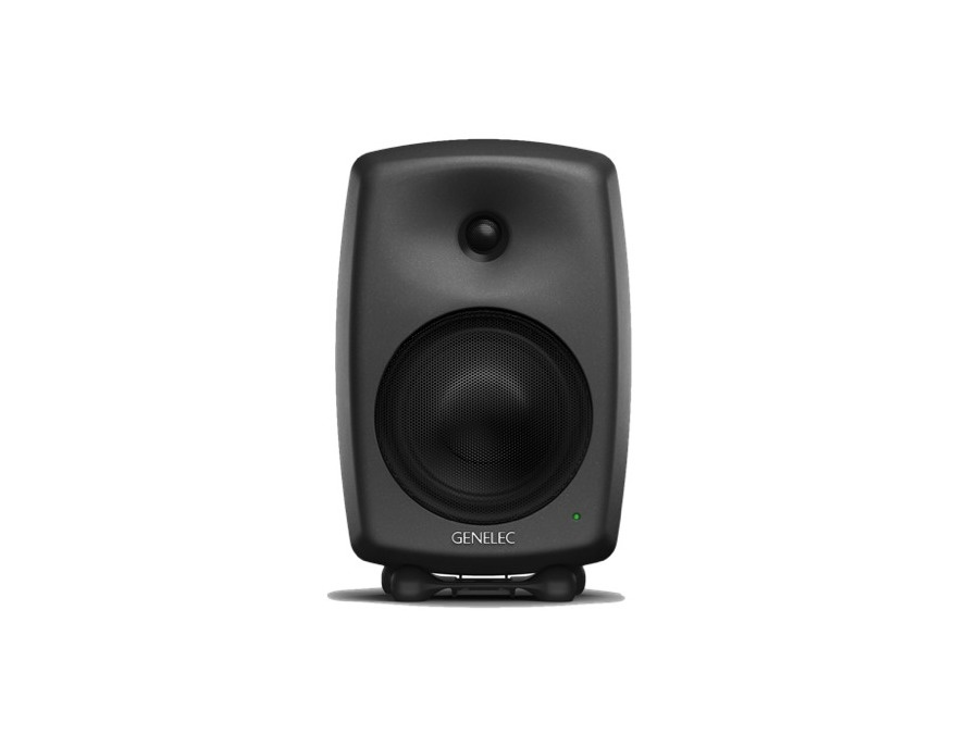 Genelec 8030B Studio Monitors