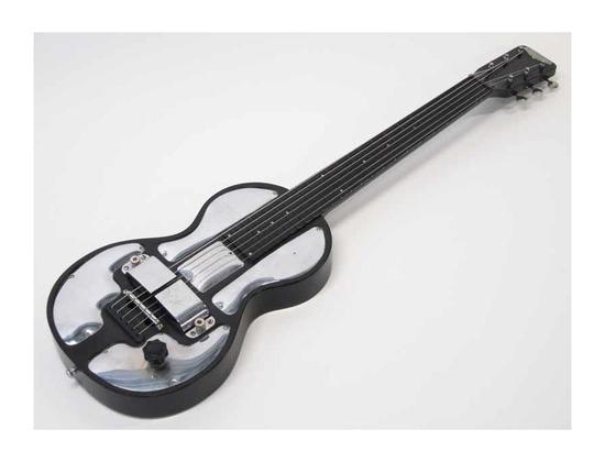 Rickenbacker Electro Spanish Model B