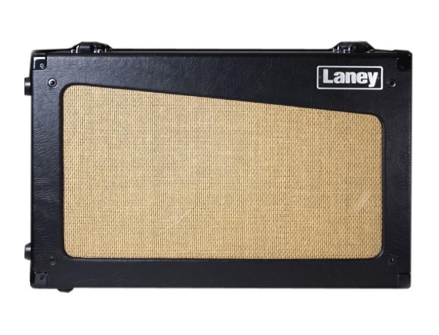 Laney Cub Cab