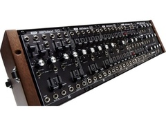 Roland-system-500-s