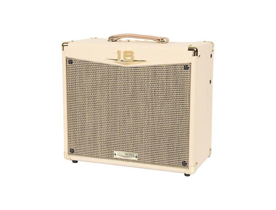 Crate V16 Palomino