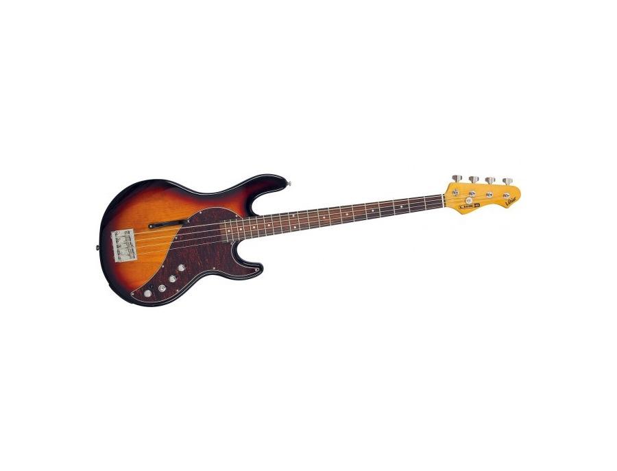 Line 6 Variax 700 Bass