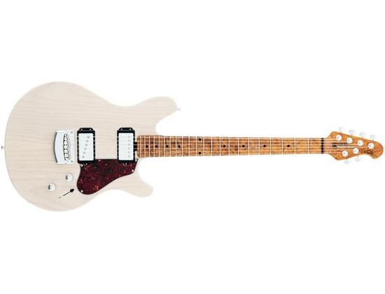 """Ernie Ball Music Man James Valentine """"Valentine"""" Signature Guitar"""