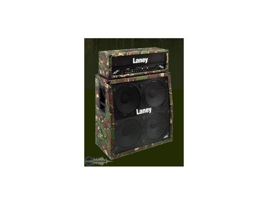 laney lx120 rh