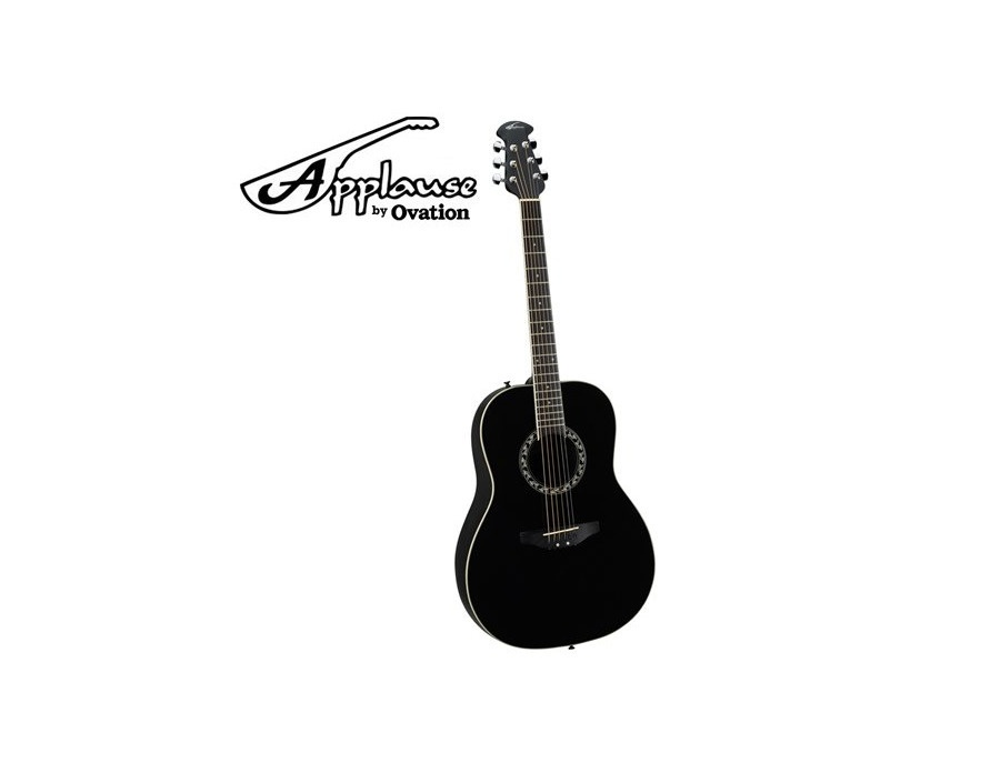 Ovation Applause - AA21