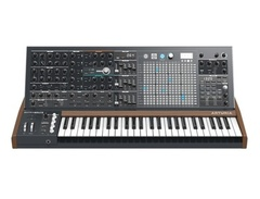 Arturia-matrixbrute-analog-synthesizer-s