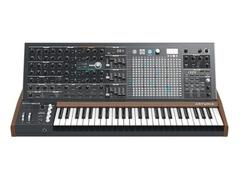 Arturia-matrixbrute-analog-synthesizer-s