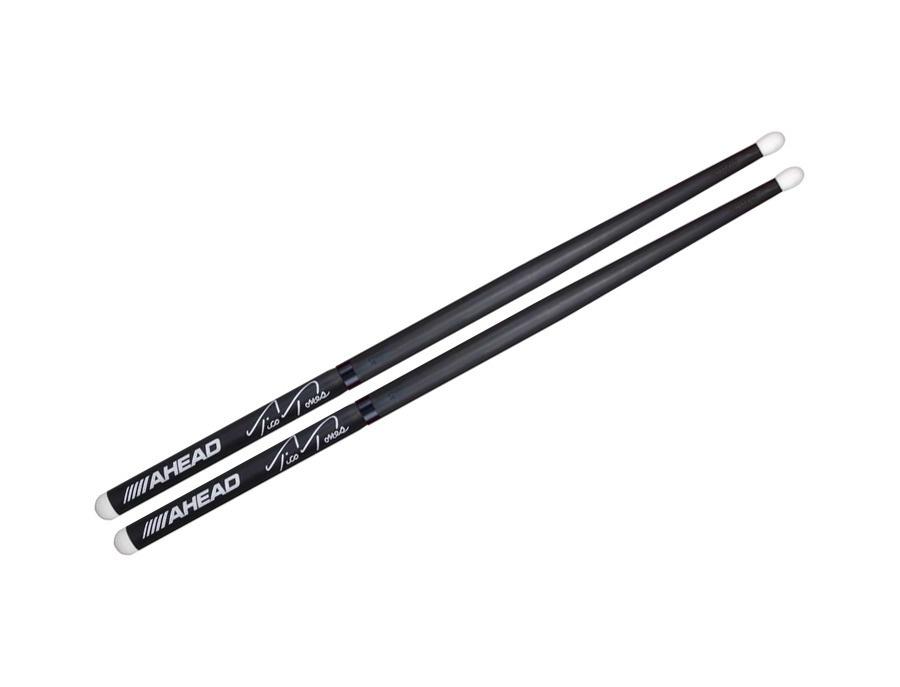 Ahead Tico Torres Signature Drumstick