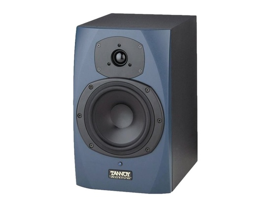 Tannoy Reveal Active Studio Monitor