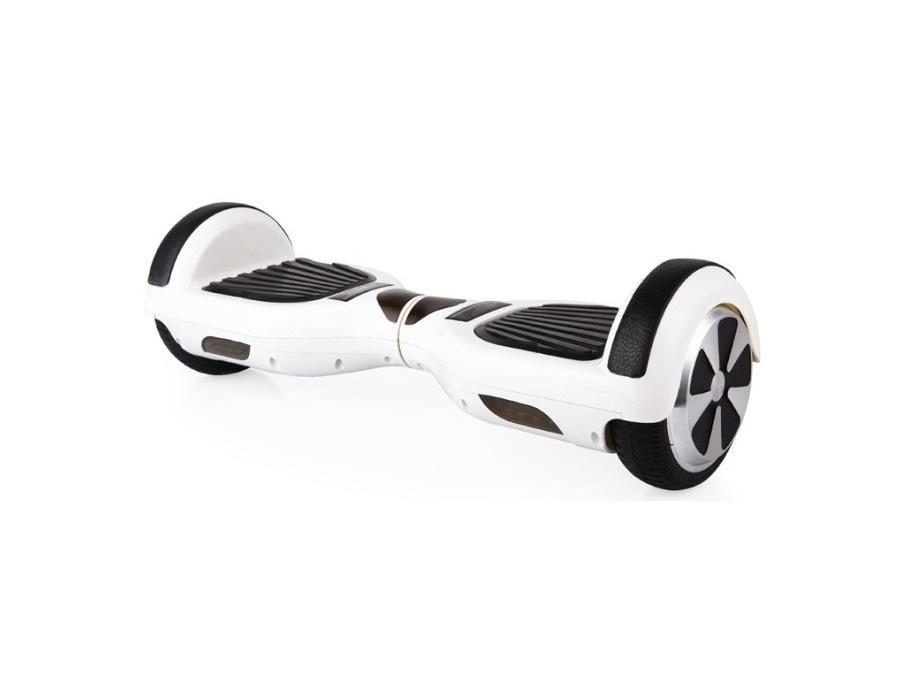 Smart Balance Wheel X1 Self Balancing Scooter New Quot Mini
