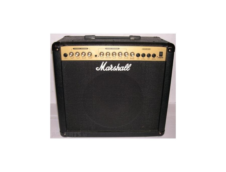 Marshall G50R