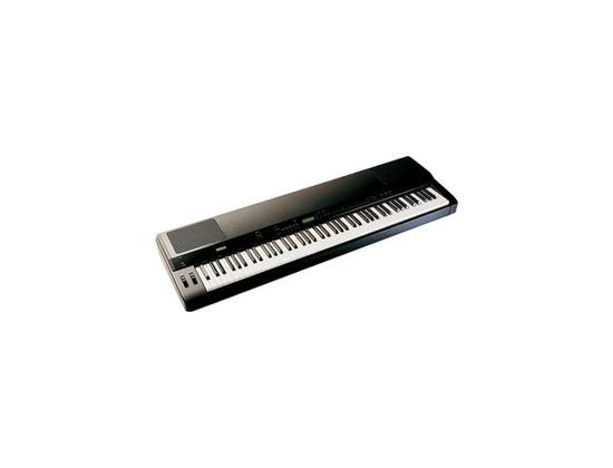 Yamaha P-150 Digital Piano