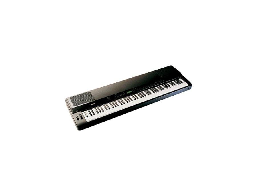 Yamaha p 150 digital piano xl