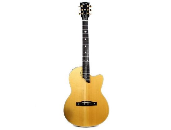 Gibson SST