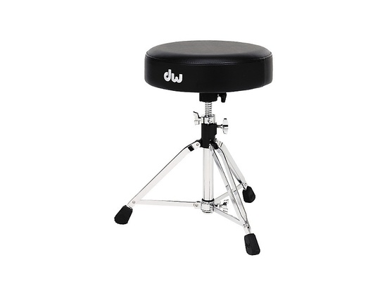 DW 9100M Extra Heavy Duty Drum Throne