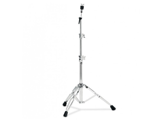 DW 9710 Heavy Duty Straight Cymbal Stand