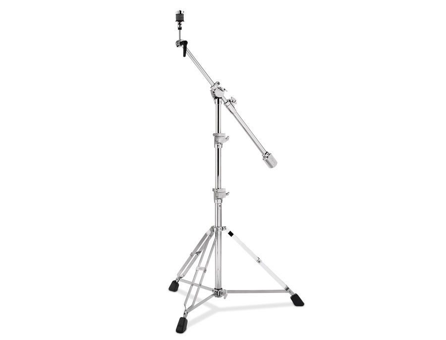 DW 9700XL Extra Large Heavy Duty Boom Cymbal Stand