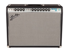 Fender 68 custom twin reverb s