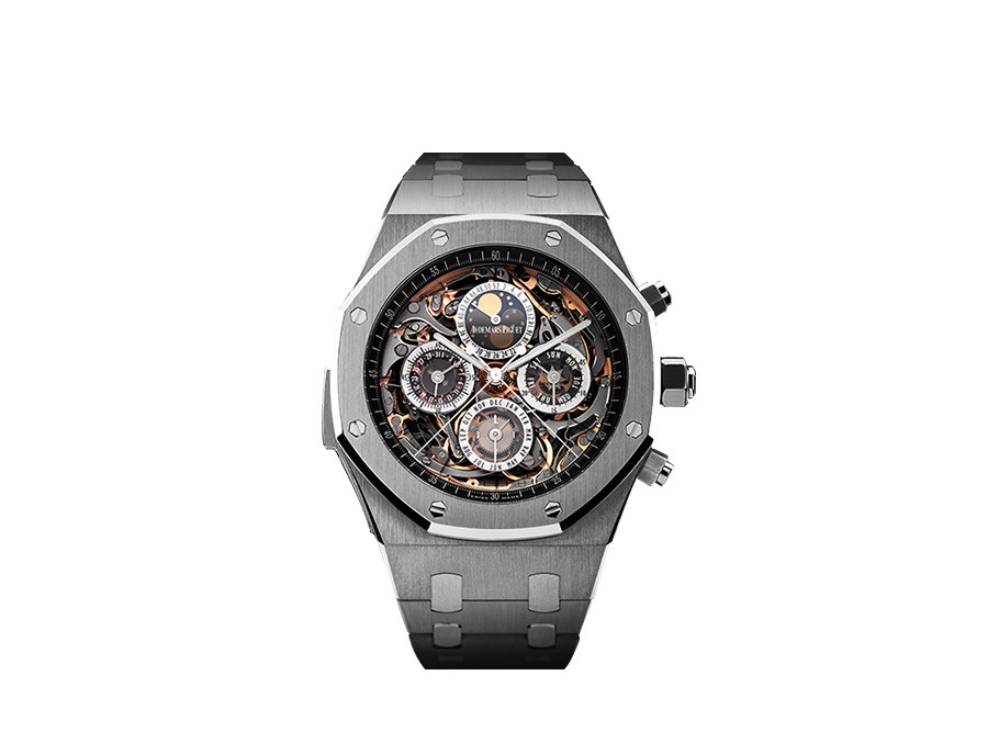 Audemars Piguet Royal Oak Grande Complication