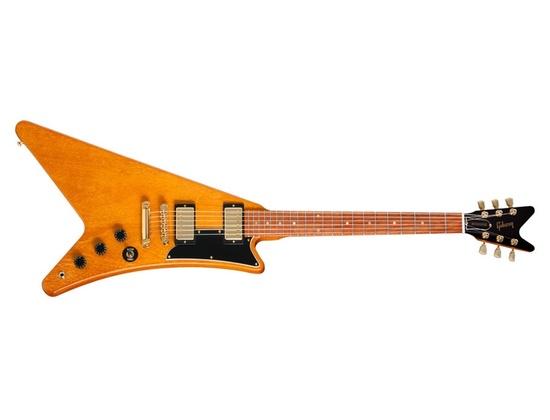 Gibson Moderne Electric Guitar