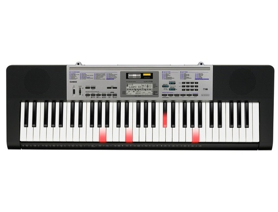 casio lk-175 lighted keyboard