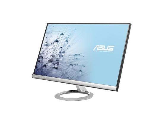 "ASUS MX279H 27"" AH-IPS LED-backlit LCD monitor"