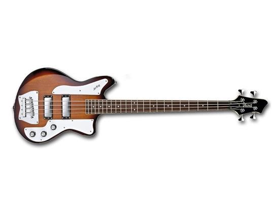 Ibanez Jet King JTKB200 Bass